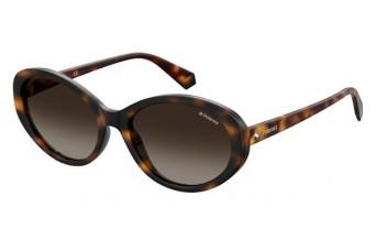 Солнцезащитные очки Polaroid PLD 4087/S 086 LA