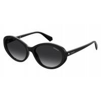 Солнцезащитные очки Polaroid PLD 4087/S 807 WJ