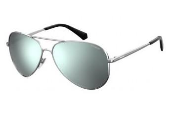 Солнцезащитные очки Polaroid PLD 6012/N/NEW 010 EX