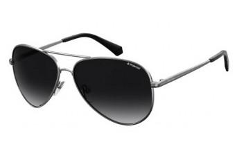 Солнцезащитные очки Polaroid PLD 6012/N/NEW 6LB WJ