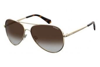 Солнцезащитные очки Polaroid PLD 6012/N/NEW J5G LA