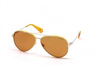 Солнцезащитные очки Polaroid PLD 6069/S/X KU2 HE