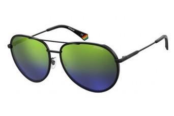 Cолнцезащитные очки Polaroid PLD 6116/G/S RNB FG