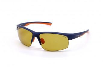 Солнцезащитные очки Polaroid PLD 7018/N/S LOX MU