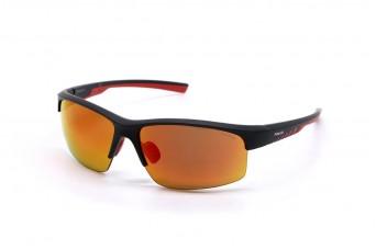 Солнцезащитные очки Polaroid PLD 7018/N/S OIT OZ