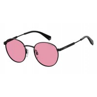 Солнцезащитные очки Polaroid PLD 2053/S 71C 0F
