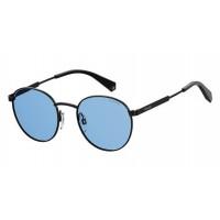 Солнцезащитные очки Polaroid PLD 2053/S OY4 C3