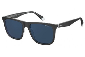 Солнцезащитные очки Polaroid PLD 2102/S/X 7C5 C3