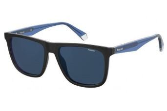 Солнцезащитные очки Polaroid PLD 2102/S/X 0VK C3