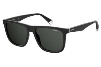 Солнцезащитные очки Polaroid PLD 2102/S/X 807 M9