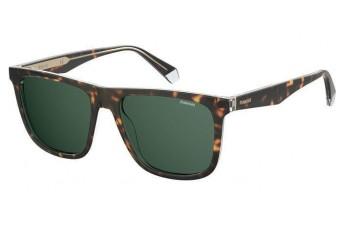 Солнцезащитные очки Polaroid PLD 2102/S/X KRZ UC