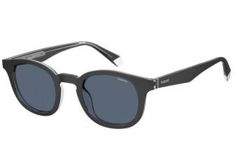 Солнцезащитные очки Polaroid PLD 2103/S/X 7C5 C3