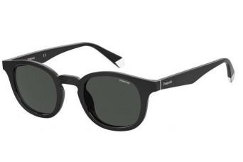 Солнцезащитные очки Polaroid PLD 2103/S/X 807 M9