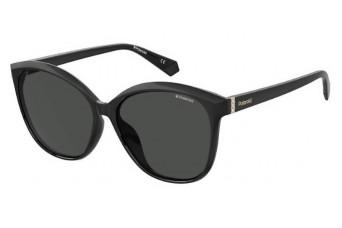 Солнцезащитные очки Polaroid PLD 4100/F/S 807 M9