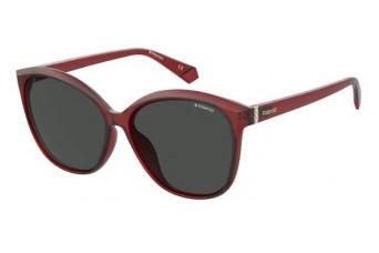 Солнцезащитные очки Polaroid PLD 4100/F/S C9A M9