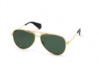 Солнцезащитные очки Polaroid PLD 6048/S/X J5G UC