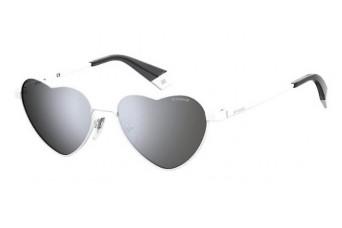Солнцезащитные очки Polaroid PLD 6124/S VK6 EX