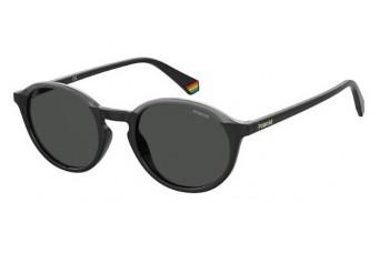 Солнцезащитные очки Polaroid PLD 6125/S 08A M9