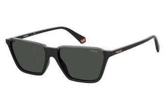 Солнцезащитные очки Polaroid PLD 6126/S 08A M9