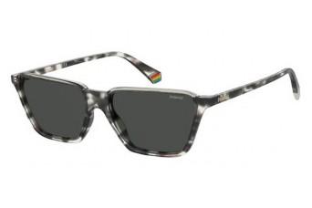 Солнцезащитные очки Polaroid PLD 6126/S AB8 M9
