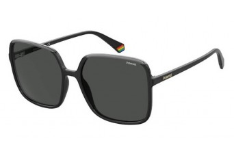 Солнцезащитные очки Polaroid PLD 6128/S 08A M9