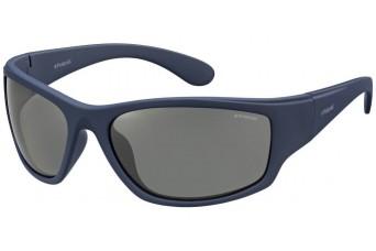 Солнцезащитные очки Polaroid PLD 7005/S 863 C3