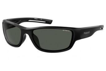 Солнцезащитные очки Polaroid PLD 7028/S 807 M9