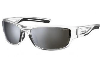 Солнцезащитные очки Polaroid PLD 7028/S MNG EX