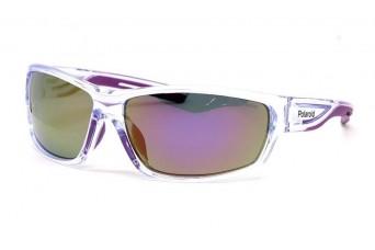 Солнцезащитные очки Polaroid PLD 7029/S 141 AI