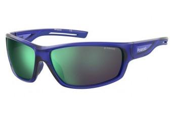 Солнцезащитные очки Polaroid PLD 7029/S GEG 5Z