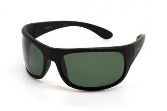 Солнцезащитные очки Polaroid PLS 07886 9CA RC