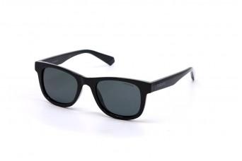 Солнцезащитные очки Polaroid PLD 8009/N/NEW 807 M9