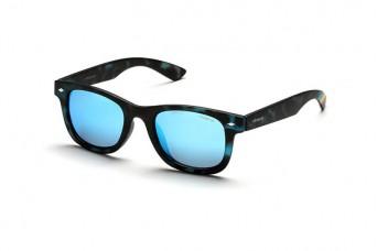 Cолнцезащитные очки Polaroid PLD 8009/N SEC JY