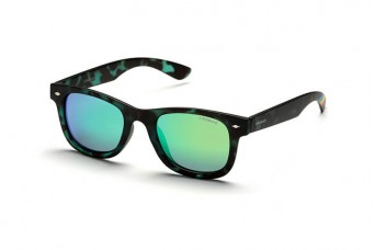 Cолнцезащитные очки Polaroid PLD 8009/N SED K7