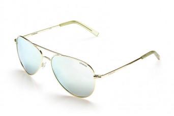 Cолнцезащитные очки Polaroid PLD 8015/N J5G JB