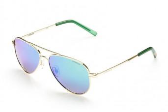 Cолнцезащитные очки Polaroid PLD 8015/N J5G K7