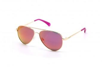 Cолнцезащитные очки Polaroid PLD 8015/N/NEW J5G AI