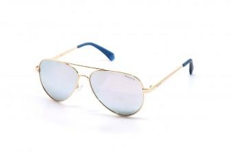 Солнцезащитные очки Polaroid PLD 8015/N/NEW J5G EX