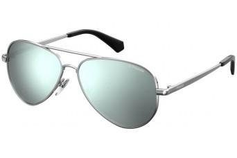 Солнцезащитные очки Polaroid PLD 8015/N/NEW 010 EX