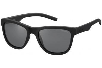 Солнцезащитные очки Polaroid PLD 8018/S YYV Y2