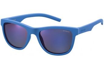 Солнцезащитные очки Polaroid PLD 8018/S ZDI JY