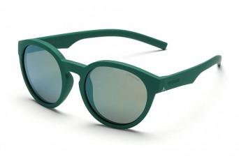 Cолнцезащитные очки Polaroid PLD 8019/S VWA LM