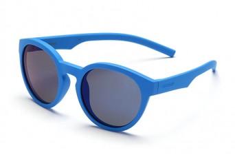 Cолнцезащитные очки Polaroid PLD 8019/S ZDI JY