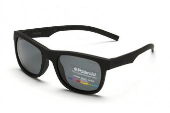 Cолнцезащитные очки Polaroid PLD 8020/S YYV Y2