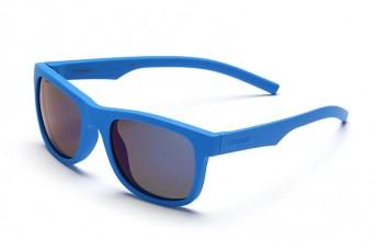 Cолнцезащитные очки Polaroid PLD 8020/S ZDI JY