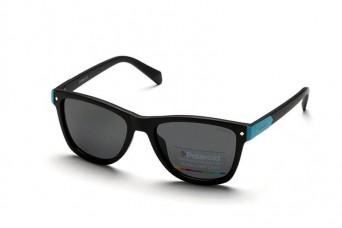Cолнцезащитные очки Polaroid PLD 8025/S 003 M9