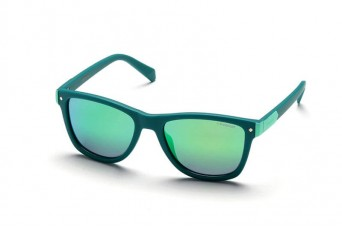 Cолнцезащитные очки Polaroid PLD 8025/S 1ED 5Z