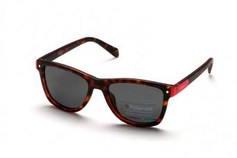 Cолнцезащитные очки Polaroid PLD 8025/S N9P M9