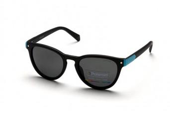 Cолнцезащитные очки Polaroid PLD 8026/S 003 M9