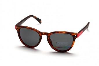 Cолнцезащитные очки Polaroid PLD 8026/S 086 M9
